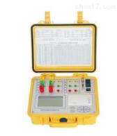 GTBT型有源变压器容量-特性测试仪