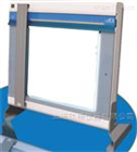 iCR激光胶片扫描仪