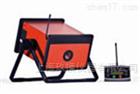 GemX-160 X射线发生器