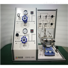 二氧化碳腐蚀测试装置