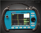 Uniwest涡流检测仪