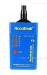 AccTrak 超声波检漏仪VPE