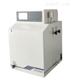 VP2000蒸气压测试仪