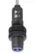 Telco Sensors交流电源光电传感器SMPF8800PG5报价