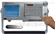 NOVASCOPE 5000超声波测厚仪