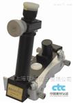 SSMC-Ⅰ 型玻璃表面应力仪
