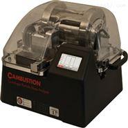 英国Cambustion分析仪