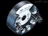 2202瑞士BAUMER堡盟厂家温度变送器
