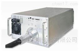 X射线高压发生器