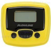LI40-1001氟莱Flowline液位控制器LI40-1001