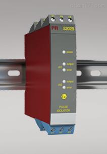 丹麦PR隔离器脉冲