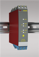 5202B系列丹麦PR隔离器脉冲
