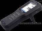 Horiba LAQUA單通道多參數測量儀WQ-310-K