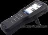 Horiba LAQUA单通道多参数测量仪WQ-310-K