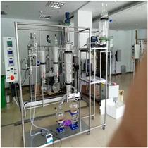 分子蒸馏仪AYAN-F100