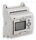 Allen-Bradley Micro810 可编程控制器代理