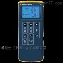 SEAWARD PV150光伏绝缘接地安规测试仪SEAWARD PV150