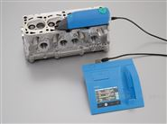 Hommel-Etamic粗糙度仪 W20价格