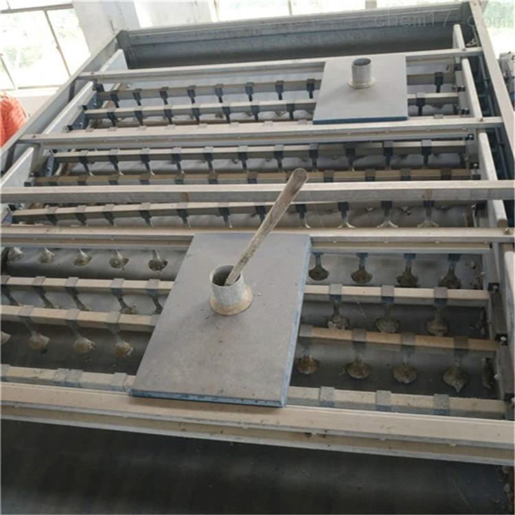 二手带式压滤机高价求购 上门回收
