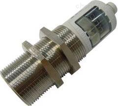 HLS 528-2-0250-000-F德国hydac贺德克距离传感器