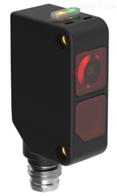 Q20EQ7美国邦纳BANNER光电传感器