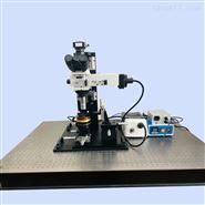 EC-41二维材料转移显微镜