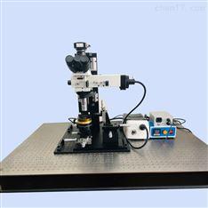 EC-41二維材料轉移顯微鏡