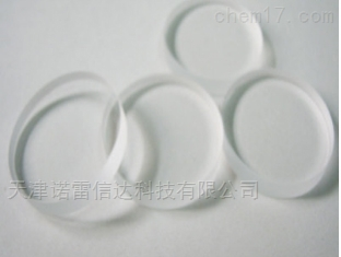 溴化钾窗片PIKE用Kbr