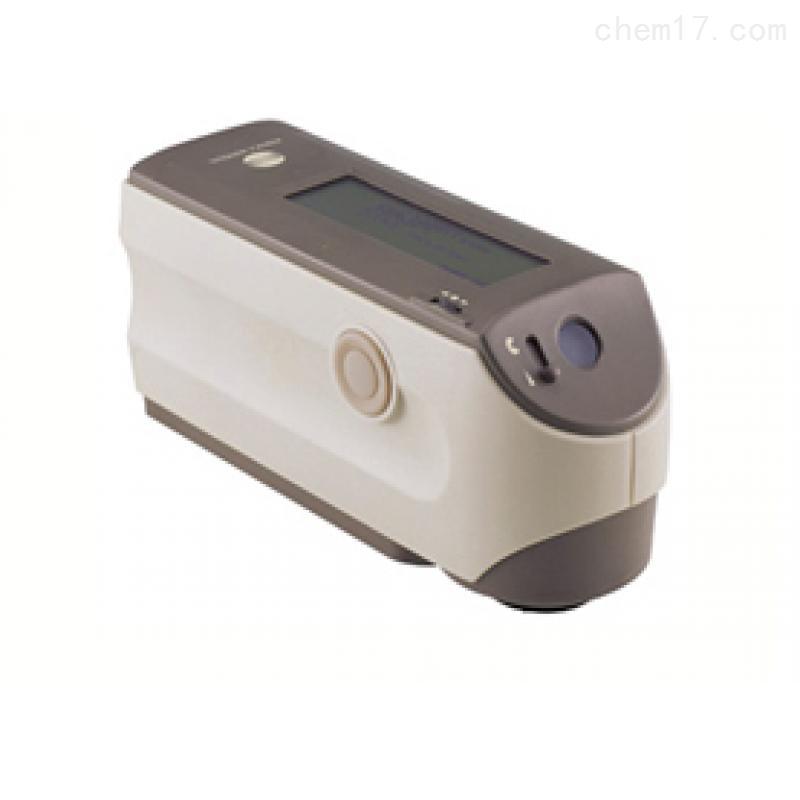 美能达便携式积分球分光测色仪 CM-2300d