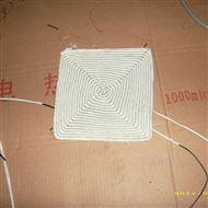 各种型号电热板芯(片)