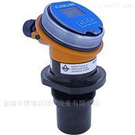 US06-0003-01Flowline氟莱US06-0003-01反射超声波液位计