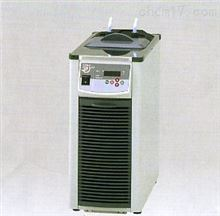 冷却恒温水循环仪CCA1111