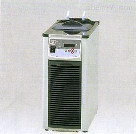 CCA-1111冷却恒温水循环仪CCA1111