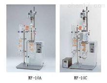 薄膜蒸发仪
