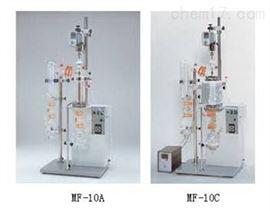 MF-10薄膜蒸发仪