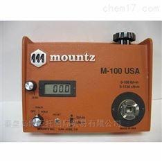 美国MOUNTZ扭矩测试仪wwq