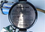 Stonel流量控制阀  泵阀类  艾