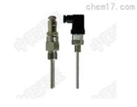 WZP-200 端面铂电阻