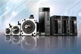 B3系列台达标准型交流伺服系统