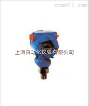 PM35 液位变送器