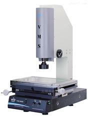 G型手动影像测量仪
