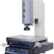 万濠二次元VMS-1510G