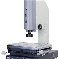 二次元影像仪VMS-1510F