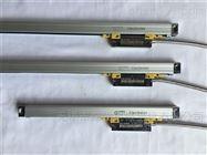 信和/诺信/SINO机床光栅数显尺