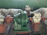 供应:XWED63-391-0.75KW摆线针轮减速机