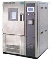 触摸屏高低温湿热试验箱