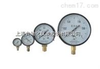 Y-153弹簧管压力表