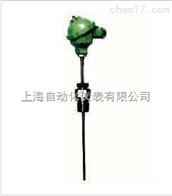 WRN-210 T轴承热电偶