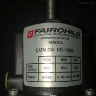 10262NUSC,10262P,10262RH仙童Fairchild调节器阀10262SCU,10262TU