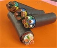 北京电力电缆VV22价格